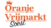 Vrijmarkt Soest